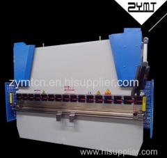 cnc bending machine hydraulic automatic bending machine cnc hydraulic bending machine