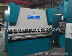 cnc bending machine hot sale bending machine hydraulic bending machine