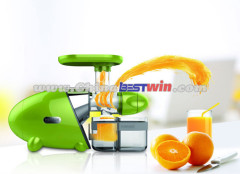 Citrus Juicer Food Extractor Masticator Slow Speed As Seen On TV