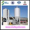 scarves coarse Grains grain silo measure