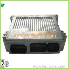 Komatsu PC200-7 PC290-7 PC300-7 excavator controller 7835-26-1009