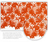 2015 New Arrival High Quality African lace fabric/chemical lace fabric for fashion dress