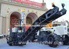 Tire Type 1020mm Width 300mm Depth Pavement Milling Machine Heavy Duty Construction Equipment