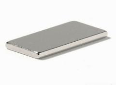High Standard Starke N48 Neodym-Block-Magneten für Schranktüren