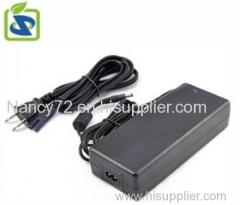 High quality 5V 10A Power Adapter 50W AC DC Power Supplies with UL Listed