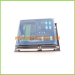 Komatsu PC228US-3 PC200-7 Excavator spare parts monitor Lcd display panel 7835-10-2005