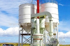 Barite Raymond grinding mill for sale/Barite Raymond grinding mill manufacturer/Barite Raymond grinding mill supplier