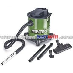 Power Smith Ash Vaccum Cleaner