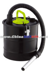 Electric Ash Vacuum Cleaner Fireplace Ash Vacuum Cleaner