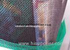 Lightweight Weatherproof Door Fly Screens Mosquito Netting For Patio
