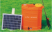 Solar sprayer Energy Powered Agriculture Sprayer Agriculture Solar Sprayer Solar Power Sprayer Battery Operated Solar
