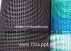 OEM Flame Retardant Mosquito Net Window Screen Camping Mosquito Net