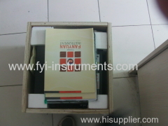 Electronic Cotton Fineness Tester