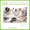 hardware spares stamp units stamping punching plate fabrication stamping parts metal stamping parts supplier