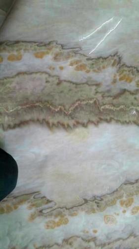 PVC Marble Stone Decoration Board