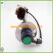 Komatsu spare parts excavator PC-5 hydraulic oil level sensor 7861-92-4210