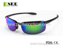 UV400 ULTRAVIOLET PROTECTION Sunglasses for Men