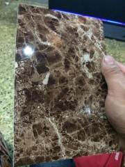 PVC Faux Marble Sheet