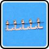 RF RFI EMI EMC SMT shielding clips