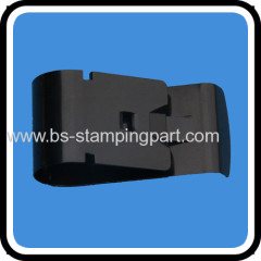 blacking electrical tainless steel accessories