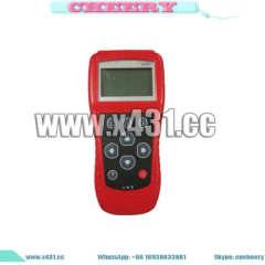 EU702 OBD2 Scanner scan tool EU 702 for Volkswagen for Audi for BMW for Benz for Volvo OBD Code reader