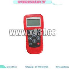 FR 704 OBD Code Reader FR704 Scanner for Renault for Peugeot for Citroen French cars FR704 Code