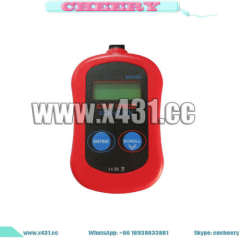 Top selling MS300 OBD2/OBDII Car Auto Diagnostic Code Reader Scanner Tool CAN Free shipping