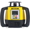 Leica Rugby 670 Laser Level