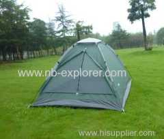 2 PERSONS MONODOME TENT
