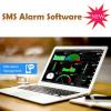 SMS Alarm Management System