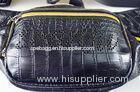 Fashion Sport Waist Bag bluetooth wireless microphone for teachers and guide CM-03