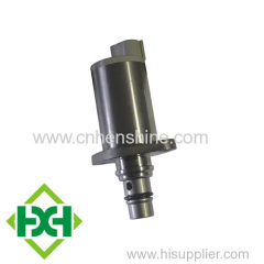 Suction control valve SCV for HILUX/HIACE