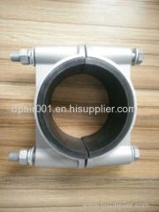 JGW-5 High pressure single core cable clamp
