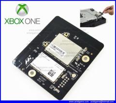 Xbox Aladdin XT Plus2 4032 4064 modchip manufacturer from