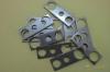 OEM Metal Precision stamping parts