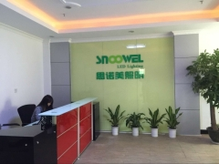 Shenzhen Snoowel Technology CO.,LTD