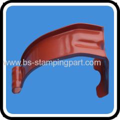 precision metal stamping tools stamping