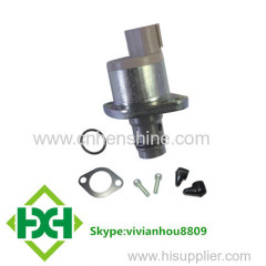 Suction control valve SCV for FORD TRANSIT MK7 2.2 / 2.4 / 3.2 06-
