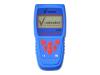 V-Checker V500 Super Car Diagnostic Equipment without for BMW Software