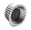 forward fan blowers motor DC EC AC