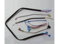 Manufacturers of professional medical cables supplier