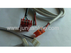factory direct sales of medical cables