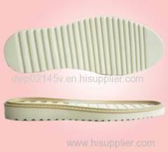 eva material for shoes EVA Outsole