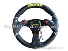 steering wheel for sale PU Steering Wheel
