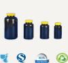150ml 250ml 300ml 750ml plastic Bottles pharmaceutical plastic container