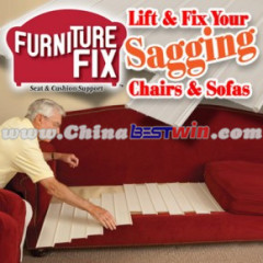 Furniture Fix Seat and Cushion Support