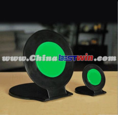 Gadget Grab Mobile Device Stand