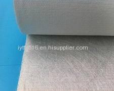 Stitched Mat-Veil Mat Stitched Mat-Veil Mat