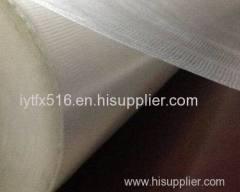 Fiberglass Cloth For Mica Tape