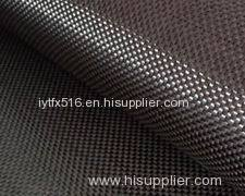 Carbon Fabric Carbon Fabric